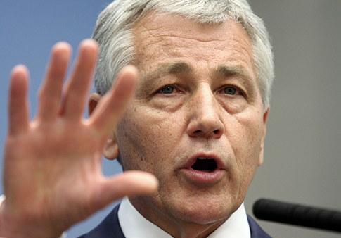 http://s4.freebeacon.com/up/2012/12/Hagel.png