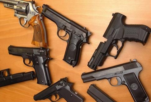 'AP' from the web at 'http://s4.freebeacon.com/up/2013/02/guns-AP.jpg'