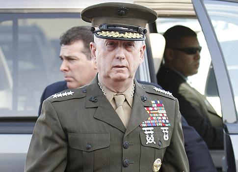 [Image: Mattis-James-AP.png]