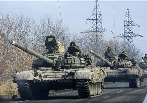 http://s4.freebeacon.com/up/2014/12/Russian-convoy.jpg
