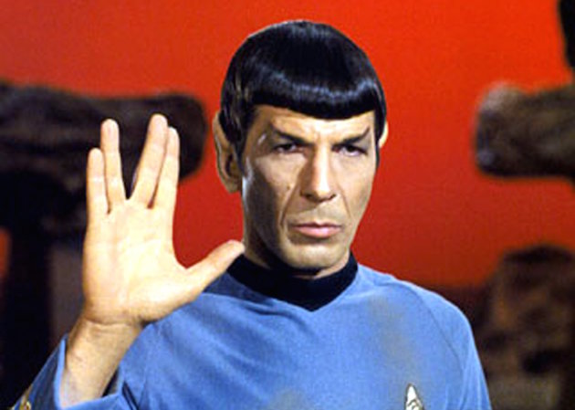 'AP' from the web at 'http://s4.freebeacon.com/up/2015/03/Spock-2.jpg'