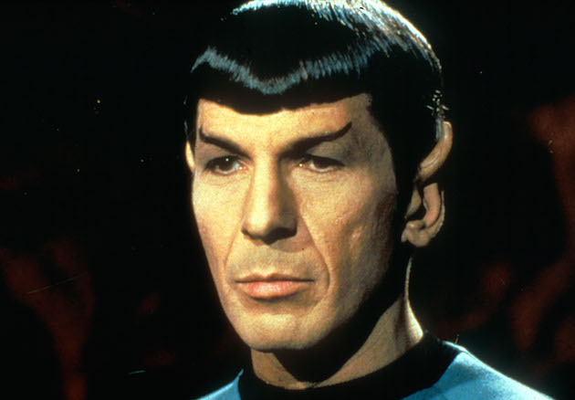 'AP' from the web at 'http://s4.freebeacon.com/up/2015/03/Spock-3.jpg'