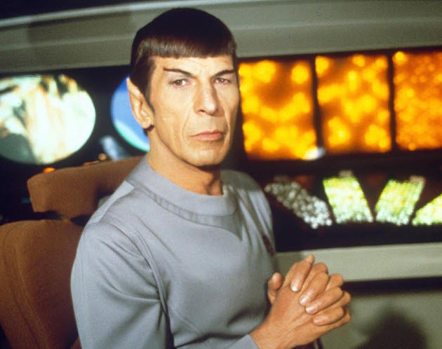 'AP' from the web at 'http://s4.freebeacon.com/up/2015/03/Spock-4.jpg'