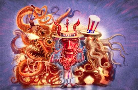 'Credit: Gary Locke' from the web at 'http://s4.freebeacon.com/up/2015/11/Locke-satan-2.png'