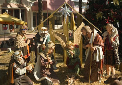 'nativity scene' from the web at 'http://s4.freebeacon.com/up/2015/11/nativity-scene.jpg'