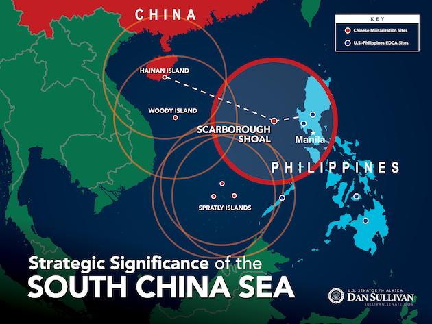 SouthChinaSea_Map_042716