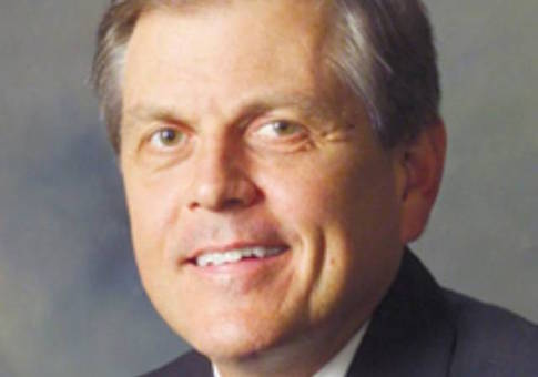 S.C. Republican Ralph Norman Sat on Board of Bank That Accepted Nearly $65 Million in TARP Cash